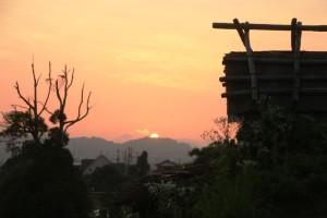 20150622 田和山の風景
