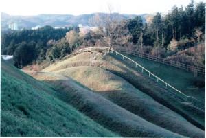 春風の丘-4