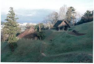 春風の丘-5