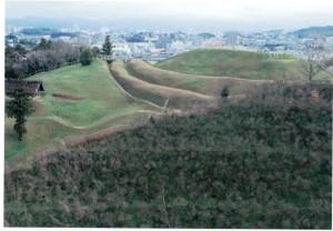 春風の丘-6