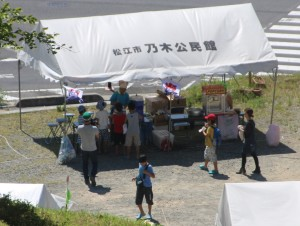 田和山夏祭り2015-411
