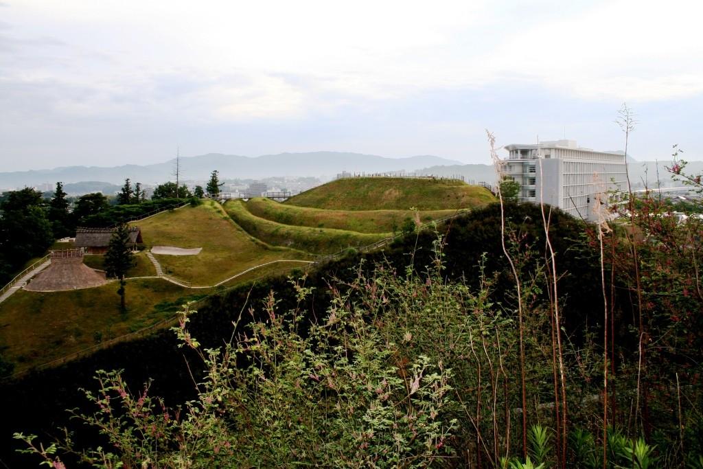 07-06-03-朝-田和山全景-028
