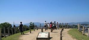 田和山夏祭り2015-484