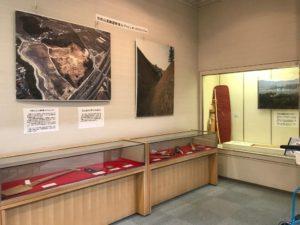 田和山出土遺物復元プロジェクト