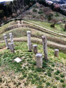 田和山遺跡の聖と俗