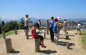 田和山夏祭り2015-481