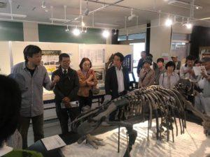 2018-10-04-島大博物館