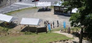 田和山夏祭り2015-431