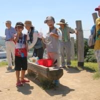 田和山夏祭り2015-490
